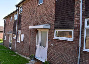 Thumbnail 3 bed terraced house for sale in Francklyn Acre, Marlborough