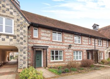 Earls Manor Court, Winterbourne Earls, Salisbury SP4, wiltshire property