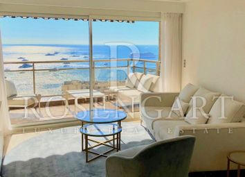 Thumbnail 3 bedroom apartment for sale in Monaco