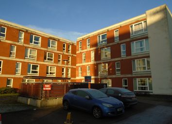 Thumbnail 2 bed flat to rent in Hanson Park, Dennistoun, Glasgow