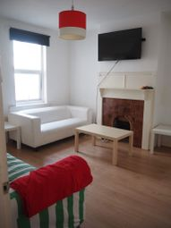 Thumbnail 5 bedroom end terrace house to rent in Caledonian Road, Bath