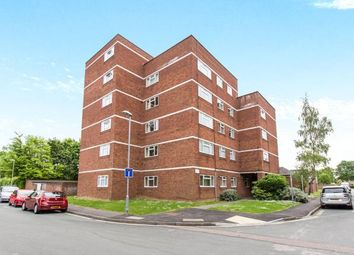 Thumbnail 2 bedroom flat for sale in 72 The Ridings, Portsmouth, Hampshire