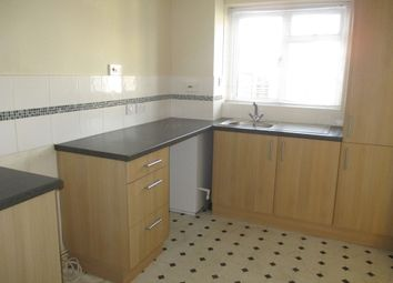 Thumbnail 2 bedroom maisonette to rent in Eastney Road, Southsea