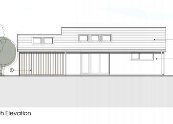 Knighton Road, Wembury, Devon PL9. Land for sale