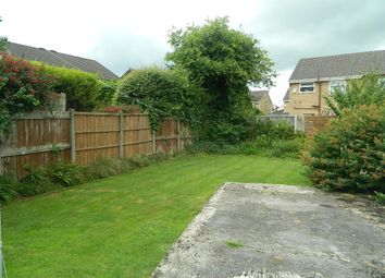 Thumbnail 3 bedroom semi-detached house for sale in Worrow Close, Liverpool