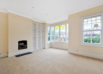 Thumbnail 4 bedroom property for sale in Lightfoot Road, Crouch End, London