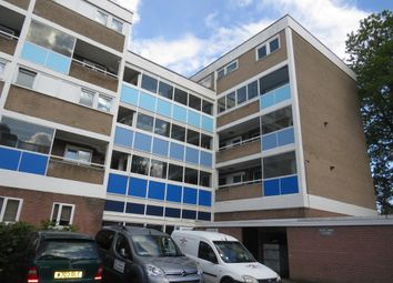1 bed flat for sale in St. James Close, Shirley, Southampton SO15
