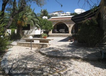 Thumbnail 4 bed villa for sale in Paphos, Cyprus