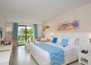 Thumbnail 1 bed apartment for sale in Deluxe Garden Suite, White Sands Hotel And Spa, Cape Verde