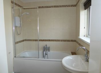 Thumbnail 2 bed terraced house to rent in 92 Church Lane, Cantley, Doncaster