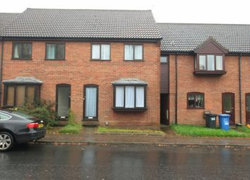 Thumbnail 3 bed town house to rent in Ketts Hill, Norwich