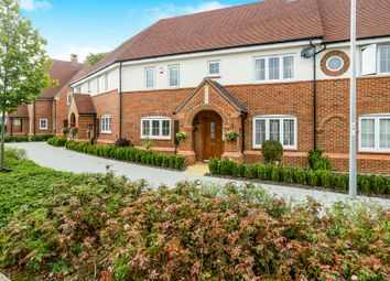 Thumbnail 3 bed terraced house for sale in Calvert Link, Faygate, Horsham