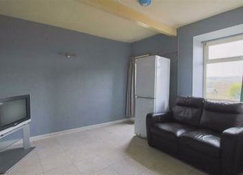 Thumbnail 1 bed flat for sale in Colne Road, Brierfield, Lancashire
