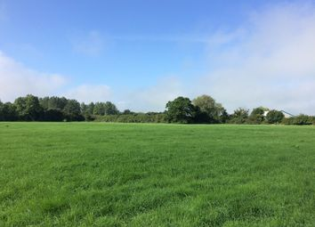 Thumbnail Land for sale in A419, Swindon