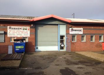 Thumbnail Retail premises to let in 3 St. Marys Gate, Station Street, Stockton-On-Tees, Durham