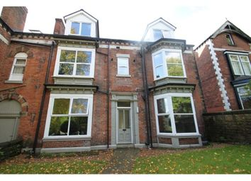Thumbnail 10 bed flat to rent in Clarkegrove Road, Sheffield