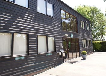 Thumbnail Office to let in Lynderswood Business Park, Braintree