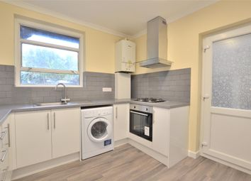 Thumbnail 2 bed flat to rent in The Croft, Bells Hill, Barnet, Hertfordshire
