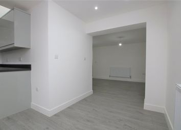Thumbnail 2 bed maisonette to rent in Ainsdale Crescent, Reading, Berks