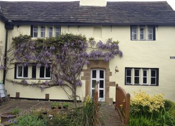 Holly Cottage, Calverley Road, Oulton, Leeds, West Yorkshire LS26