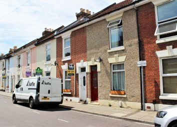 Thumbnail 3 bed property for sale in Beatrice Road, Southsea