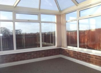 Thumbnail 3 bed detached house to rent in Briars Green, St. Helens
