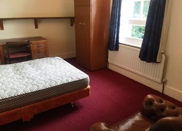 Thumbnail 6 bed shared accommodation to rent in Ethelbert Road, Canterbury