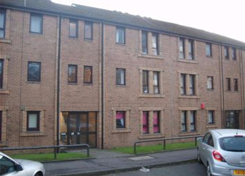 Thumbnail 1 bed flat to rent in Raeberry Street, North Kelvindale, Glasgow