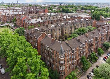 3/1, 71 Queensborough Gardens, Hyndland, Glasgow G12