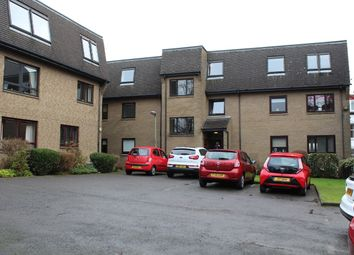 Thumbnail 2 bed flat to rent in Glenborne Court, Helensburgh
