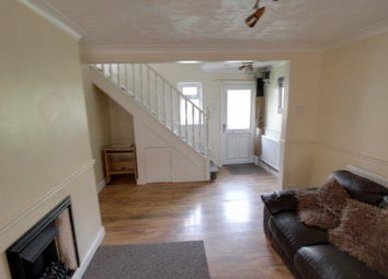 Thumbnail 3 bed semi-detached house for sale in Birch Road, Port Talbot, West Glamorgan