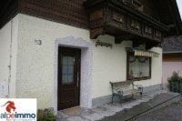 Thumbnail 3 bedroom detached house for sale in Kärnten, Spittal An Der Drau, Stall, Austria