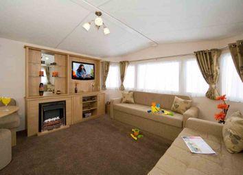 Thumbnail 8 bed mobile/park home for sale in Warren Road, Dawlish Warren, Dawlish