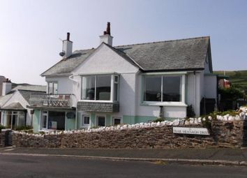Thumbnail 2 bed flat to rent in Windyridge, Traaie Meanagh Drive, Port Erin