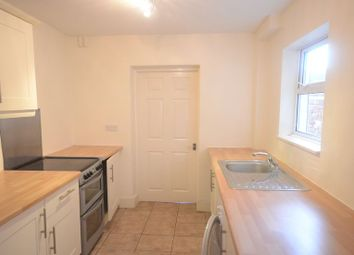 Thumbnail 3 bedroom terraced house to rent in Kensington Road, Reading