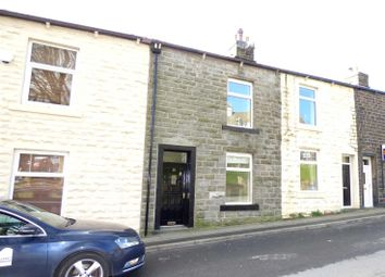 Thumbnail 2 bedroom property for sale in Millar Barn Lane, Waterfoot, Rossendale