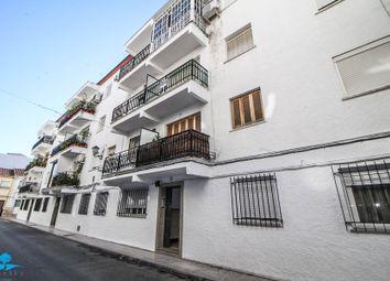Thumbnail 3 bed apartment for sale in Coin, Málaga, Spain