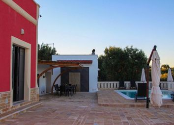 Thumbnail 3 bed farmhouse for sale in Casolare Calmardo, Ceglie Messapica, Puglia, Italy