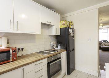 Thumbnail 3 bed terraced house for sale in School Street Maerdy, Rhondda Cynon, Rhondda Cynon