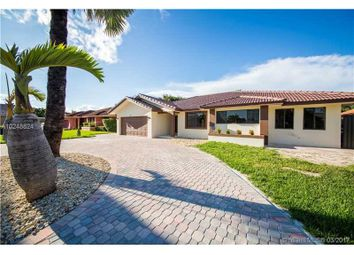 Thumbnail 4 bed property for sale in 13917 Sw 26th Ter, Miami, Florida, 13917, United States Of America
