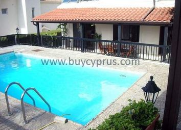 Thumbnail 6 bed bungalow for sale in Tala Rounabout, Tala, Cyprus