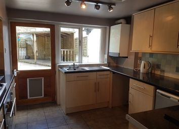 Thumbnail 3 bed property to rent in Lune Road, Lancaster