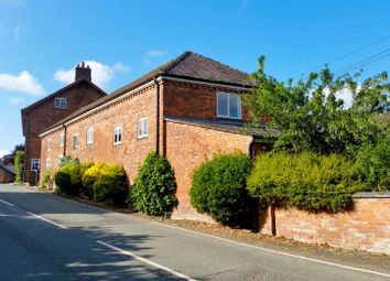 Thumbnail 2 bed cottage to rent in Hanmer, Whitchurch, Shropshire