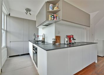 2 bed property for sale in Garlinge Road, London NW2