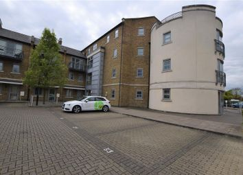 Thumbnail 2 bedroom flat to rent in Rotary Way, Colchester