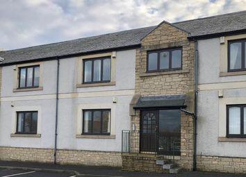Thumbnail 2 bedroom flat to rent in Baird Road, Ratho, Newbridge