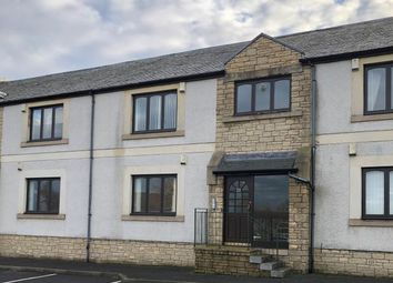 Thumbnail 2 bed flat to rent in Baird Road, Ratho, Newbridge