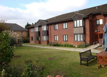 Thumbnail 1 bed flat for sale in Catalina Court, Sunny Bank, London