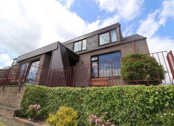 Thumbnail 6 bed detached house for sale in Haven Court, Methil, Fife