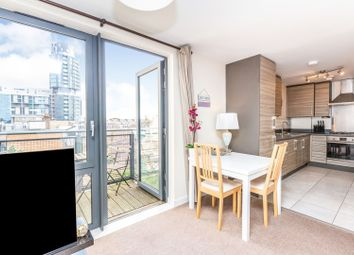 Thumbnail 2 bed flat for sale in Pooles Park, Finsbury Park